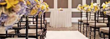 Small Wedding Venues Chicago Chicago Reception Venue Waldorf Astoria Chicago Chicago