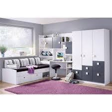 ensemble chambre enfant ensemble chambre rauch pour enfants lit armoire bureau