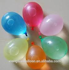 big plastic balloons water balloons wholesale water balloons wholesale suppliers and