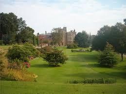 Englefield Berkshire 54 Best Englefield Images On Pinterest English Manor Houses