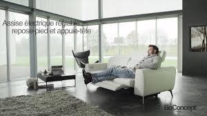 boconcept madison motion sofa french subtitles youtube