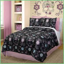 Marshalls Comforter Sets Bedroom Hillcrest Bedding Nicole Miller Kids Comforter Set Cute