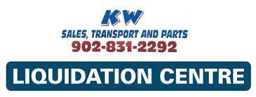 kitchen faucet brand logos kitchen faucet kw liquidation kw liquidation