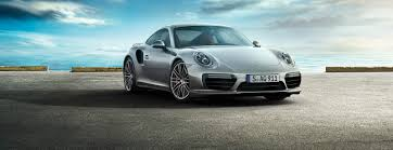 porsche carrera 911 turbo porsche 911 turbo porsche ag porsche lietuva