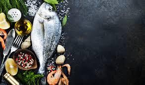 pesci alimentazione sana alimentazione e pesce 8 miti da sfatare
