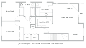 free house floor plans house plan sketch ipbworks
