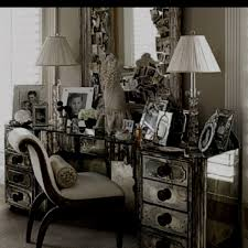 Vanity Vanity All Is Vanity 139 Best Vanity U003c3 Mirrors And Desks Images On Pinterest Vanity