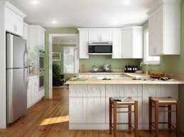 home kitchen furniture design creative rta kitchen cabinets canada home design awesome luxury in