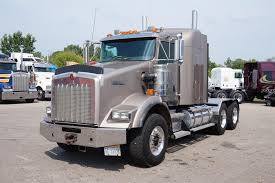 kw t800 for sale used 2007 kenworth t800 daycab for sale 524255