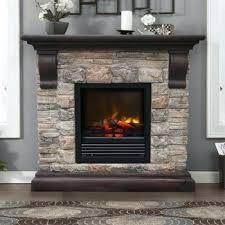 Fire Sense Electric Fireplace - swearch me u2013 the best electric fireplace idea