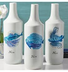 Fish Home Decor Accents Home Accents Accessories U0026 Home Decor Gifts Digs N Gifts
