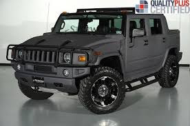 hummer jeep wallpaper hummer jeep wallpaper 2009 hummer h2 sut luxury kevlar 6 2l vortec