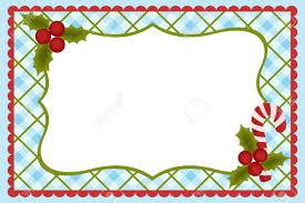100 frame border template wild west western frame border