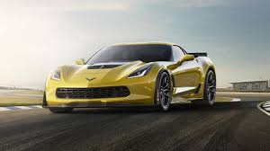 corvette vs viper supercar shootout 2016 corvette c7 r vs 2016 viper acr bestride