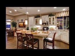 interior design for new construction homes new construction homes new construction homes nj youtube