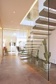 treppen m nchen musterhaus in poing bei münchen architektur