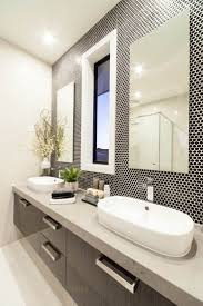 38 best spaces to bathe images on pinterest room bathroom ideas