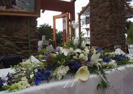 flowers beautiful flower arrangements for weddings prodigious