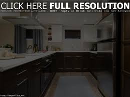 Two Toned Cabinets In Kitchen Two Toned Kitchen Cabinets Pinterest Modern Cabinets