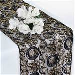 Gold Lace Table Runner Lace Table Runners