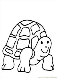 ninja turtles coloring pages printables kids coloring