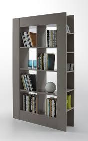 modern white bookcase u2014 modern home interiors how to make modern