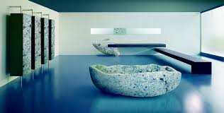 bathroom design laundry room on uscustombathrooms bathroom design