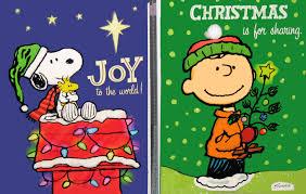 jo u0027s blue aga cranberry and cheese christmas tree christmas ideas