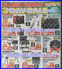 black friday harbor freight where u0027s our tool lovers we have the harbor freight black friday