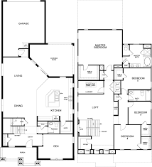 homes floor plans kb homes floor plans sweet home design plan