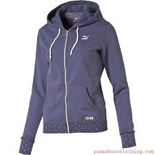 puma puma women u0027s clothing sweatshirts u0026hoodies cheapest outlet