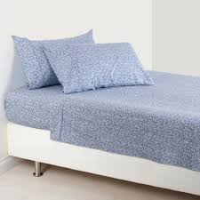 flannelette sheets collection bedroom collections spotlight