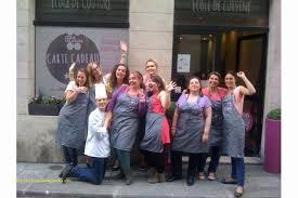 cours de cuisine perigueux 30 meilleur de cours de cuisine enterrement de vie de fille