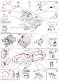 volvo wiring diagram volvo free image about wiring diagram