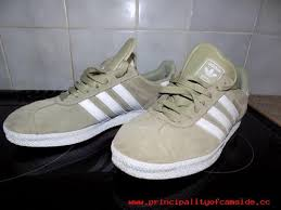 adidas black friday sale adidas gazelle adidas attractive design vintage equipment 93