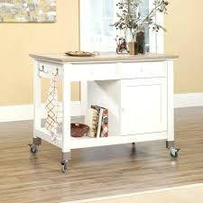 kitchen island prices marble top kitchen island with seating kitchen island marble top