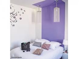 comment peindre chambre comment aménager une chambre décoration chambres for