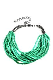 290 best bracelet images on pinterest projects box and carpets