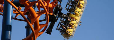 Call Six Flags Over Texas Six Flags Mobile Website Design And Seo Newmedia