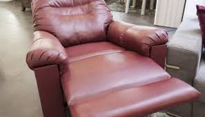 What Is A Chaise What Is A Chaise Recliner Homesteady