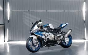 bmw hp4 bikes hd 4k wallpapers