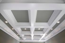 Coffer Ceilings | coffered ceiling design ceiling beams coffer ceiling panels