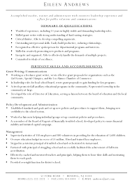 writing up a resume cover letter example of how to write a resume how to write a cv cover letter examples on how to write a resume writing perfect curriculum vitae samplecv pageexample of
