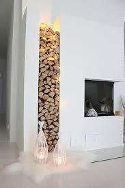 kamine design awesome wohnzimmer kamin design images globexusa us globexusa us