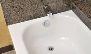 si e baignoire personnes ag s ou baignoire points clés pour vous aider à choisir trucs