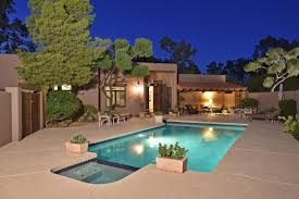 scott lehmann of better homes and gardens real estate sonoran