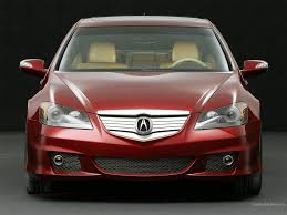 lexus ls vs acura rl official the new 2007 lexus es350 archive houston imports com