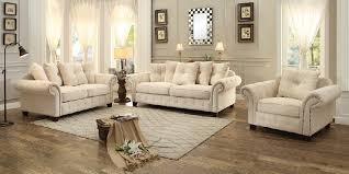 Best Living Room Sofa Sets Sofa Set Best Design 2018 2019 Sofakoe Info