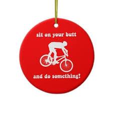 51 best bike ornaments images on bicycles bike stuff