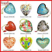 blank unfinished heart do it yourself paper mache wooden christmas